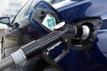 Collaborazione Eni-Toyota per rifornimento a idrogeno
