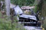 Autobomba a Limbadi, colpo di scena al Riesame: annullate le ipotesi dell'accusa