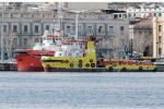 Politica, lobby e infrastrutture: i tanti interessi intorno all'Autorità portuale dello Stretto