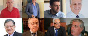 Ballottaggi in Calabria: Corigliano Rossano, Montalto, Rende e Gioia Tauro al voto