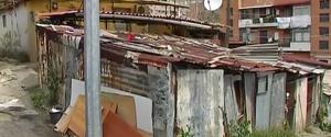 Emergenza abitativa a Messina, sono due i disegni di legge anti-baracche