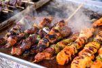 Con barbecue rischio tumori, gli accorgimenti per evitarlo