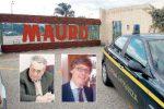 Termina l'odissea dei Mauro, gli industriali di Reggio assolti anche in Appello