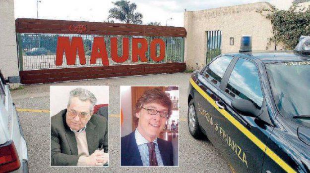 mauro assolti, processo mauro, reggio, Antonio Mauro, Maurizio Mauro, Reggio, Calabria, Cronaca