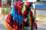 India, studentesse costrette a dimostrare di non avere il ciclo