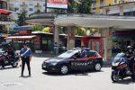 Palpeggia una tredicenne in strada, arrestato un immigrato a Cosenza