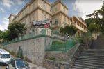 Furto nella sede Cgil di Messina, la polizia avvia le indagini