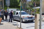 Cimiteri di Messina chiusi alle 15, dopo la protesta cambiano le regole