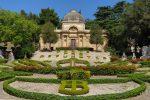 Messina, commemorazione dei defunti: la viabilità nelle strade adiacenti il Gran Camposanto