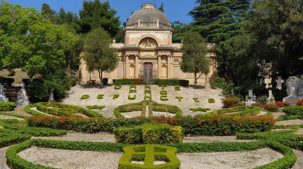 cimiteri, commemorazione dei defunti, coronavirus, messina, orari, Messina, Sicilia, Cronaca