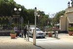 Cimiteri a Messina, il comune fa dietrofront