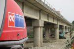 Taglio del Fondo salva-imprese, stop dei lavori sulla Palermo-Agrigento