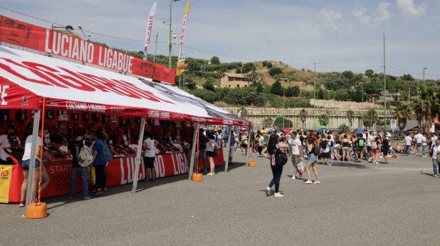 concerti, eventi, Messina, Sicilia, Cultura