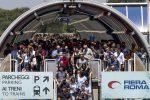 Lavoro, selezione dei navigator: ecco i vincitori in Calabria e Sicilia