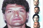 'Ndrangheta a Reggio, stangata alle nuove leve del clan Libri: 12 condanne - Nomi e foto