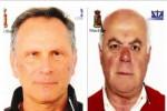 Mafia ad Alcamo, le riunioni dei boss nella cella frigorifera: quattro condanne in appello - Nomi e foto