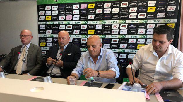 palermo calcio, serie b, Sicilia, Sport