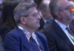 """Consob, Savona: """"Con titolo europeo euro ne uscirebbe rafforzato"""" L'incontro Annuale con il Mercato Finanziario - CorriereTV"""