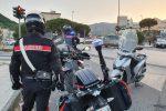 Movida a Messina, in quindici segnalati per possesso di droga - Foto
