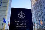 Respinto il ricorso alla Corte di giustizia, la Sicilia perde 380 milioni di fondi europei