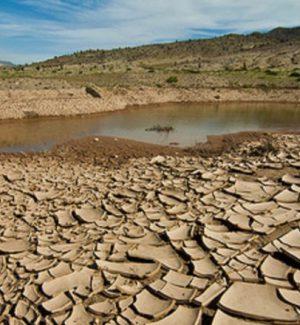 Desertificazione, il 21% del territorio italiano è a rischio: Sicilia la più minacciata