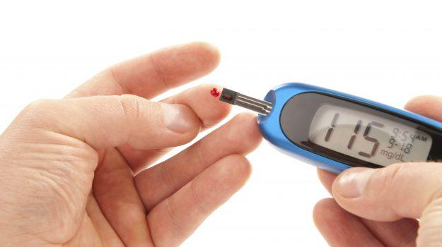 diabete, dieta, Salute e Benessere