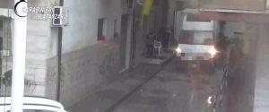 Traffico di droga fra Reggio, Catanzaro e Soverato: tre donne con ruoli di spicco