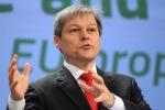 Ciolos (RE): per ora M5S non può entrare in Renew Europe