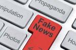 """Fake news, parla il professor Pollicino: """"Combattere la disinformazione"""""""