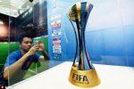 Mondiale per Club, la Fifa ha deciso: in Qatar le edizioni 2019 e 2020