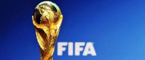 "Superlega, anche la Fifa dice no: ""Contraria a nostri principi"""