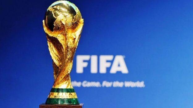 fifa, mondiali, Sicilia, Sport