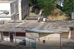 Risanamento a Messina, entro il 31 dicembre nuove case per 47 famiglie di Fondo Fucile