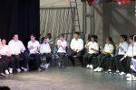 """""""Il circo della farfalla"""", a Lamezia Terme lo spettacolo teatrale dei ragazzi della Lucky Friends - Foto"""
