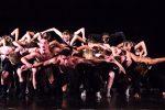 """""""Mediterraneo Dance Festival"""", arriva in Calabria l'evento di danza tra i più importanti in Europa - Foto"""
