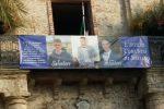 Strage all'alba sulla Trasversale delle Serre, Soriano dà l'addio ai suoi tre ragazzi - Foto