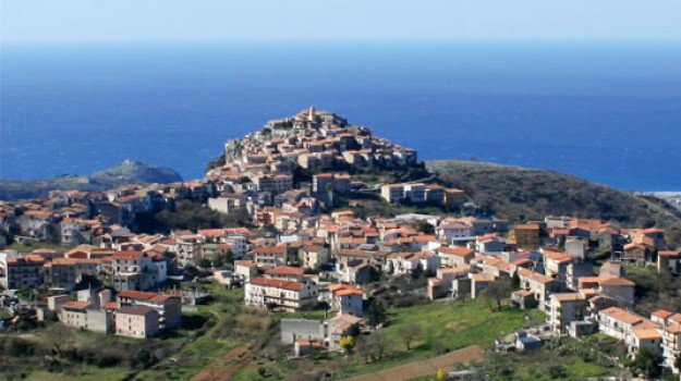 grisolia, rissa, Cosenza, Calabria, Cronaca