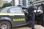 Mafia a Palermo, sequestrati beni per 1 milione e mezzo a Luigi Salerno