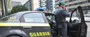 Crac Multiservizi a Reggio, accordo politici, imprenditori e cosche per gestire soldi pubblici: 8 arresti