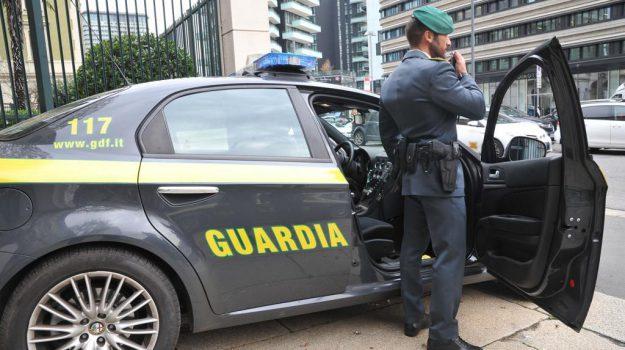 'ndrangheta, lamezia, sequestro di beni, Catanzaro, Calabria, Cronaca