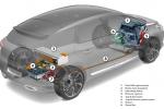 Auto, aumenta la voglia di motori green in Sicilia