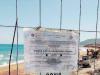 Incidente con tre operai morti in un cantiere a Crotone, chiesto il processo per quattro indagati