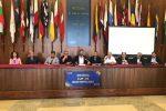 Raccolta differenziata a Messina, le proposte degli amministratori di condominio