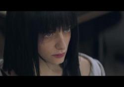«La ragazza con il cuore di latta», la canzone di Irama sulla storia di Martina Nasoni Il brano cantato a Sanremo parla del disturbo cardiaco della vincitrice del Grande Fratello - CorriereTV