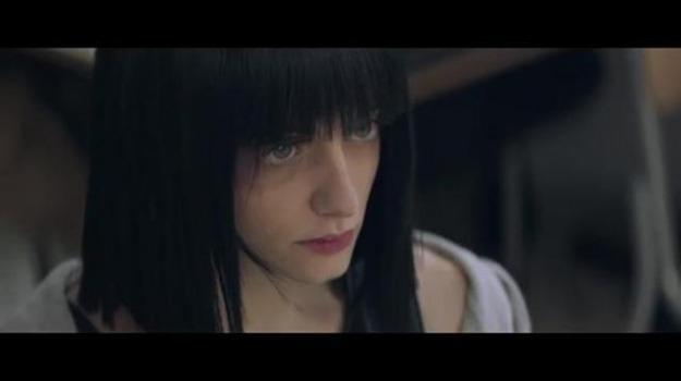 La ragazza con il cuore di latta la canzone di irama for Irama la ragazza con il cuore di latta
