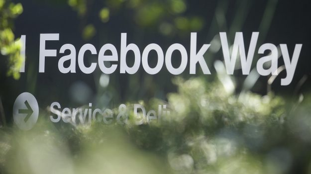facebook, moneta virtuale, Kevin Weil, Mark Carney, Mark Zuckerberg, Sicilia, Società
