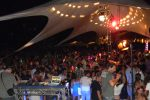 Isola delle femmine, 300 giovani in discoteca: lido chiuso per cinque giorni