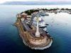 Messina avrà cinque porti turistici riservati alla nautica da diporto e alla pesca turistica