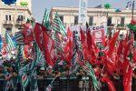 Sanità, i sindacati chiedono la convocazione di un Consiglio dei ministri straordinario in Calabria