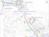 Ligabue a Messina: strade chiuse, parcheggi e bus-navetta. Tutto quello che c'è da sapere